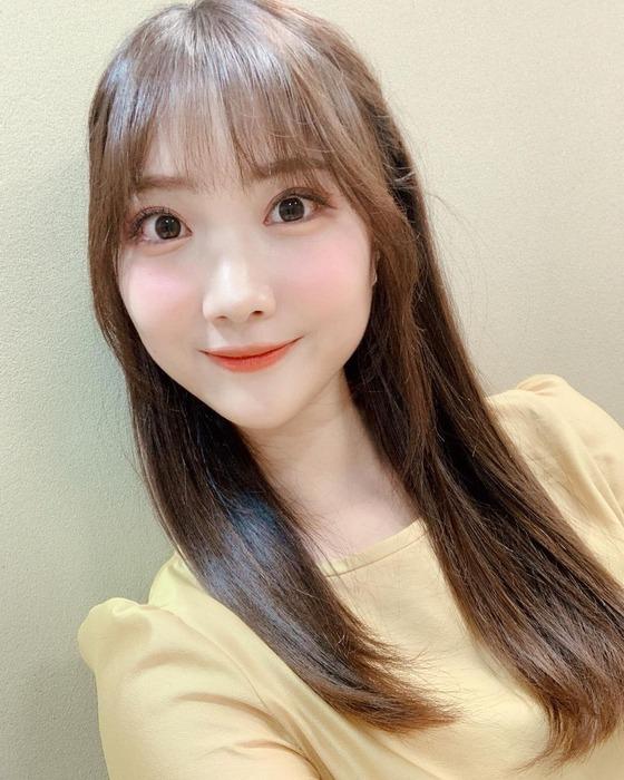 野村彩也子アナの乳