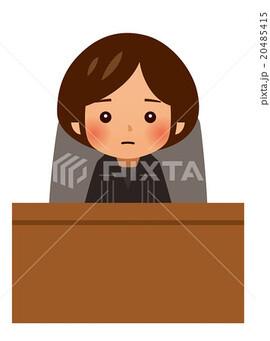 美人裁判官 (1)