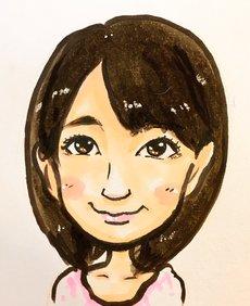 吉岡里帆の顔