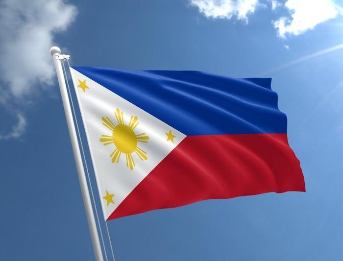 フィリピン人の素人女性のおっぱい