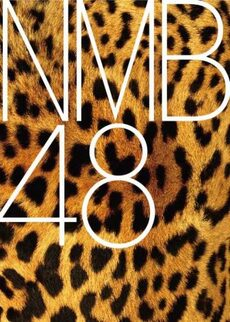 NMB48メンバーの水着グラビア