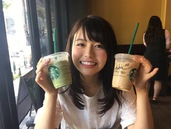 井口綾子のマン毛