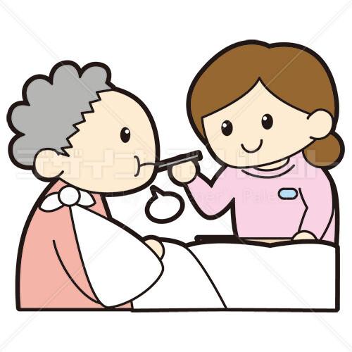 眼科のエッチな看護師さん
