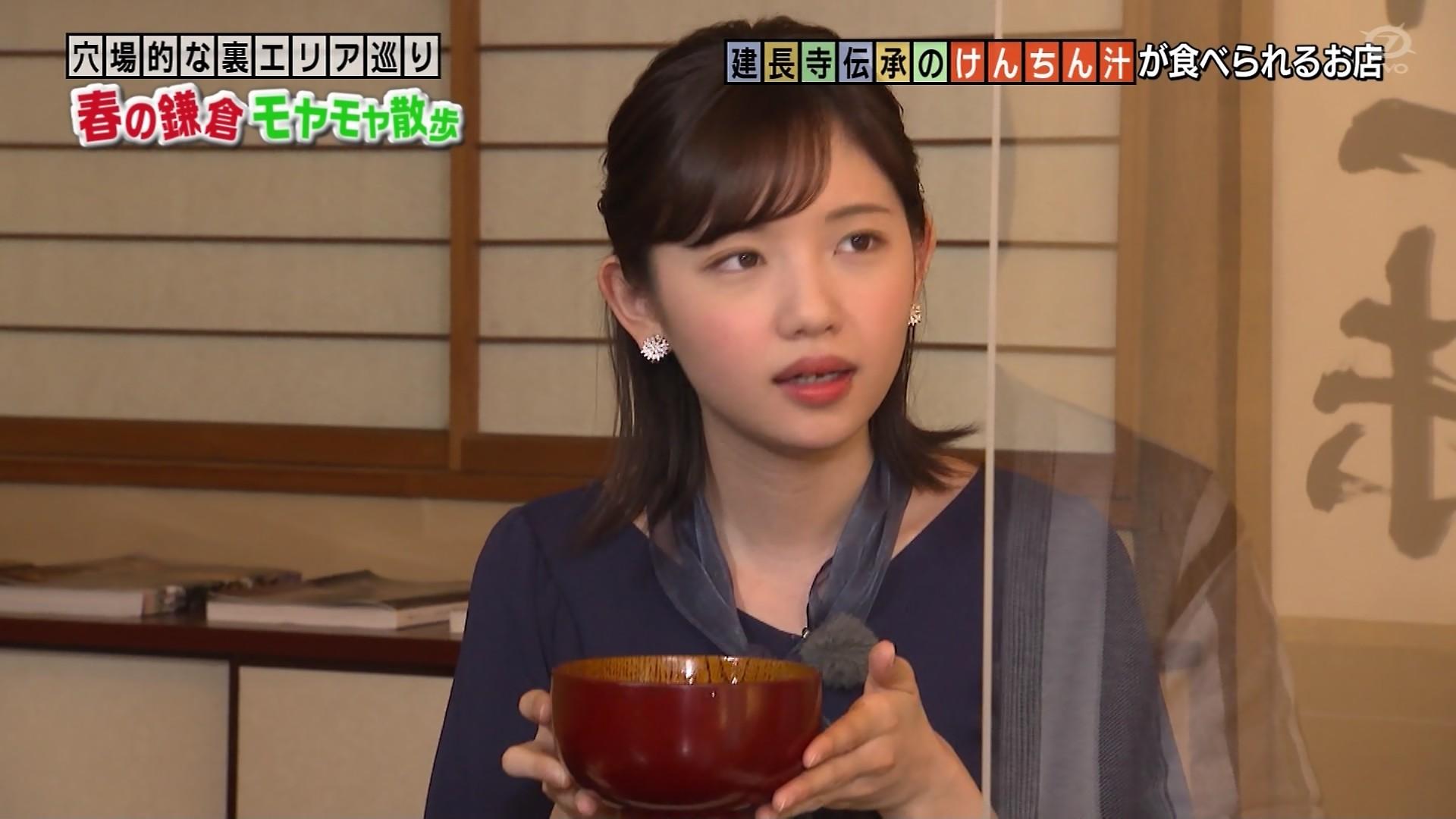 田中 アナ さまーず モヤモヤ モヤさまの田中瞳アナが可愛すぎる!画像と経歴やプロフィールをチェック!