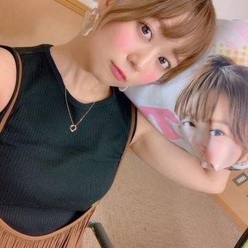 【画像】井口裕香さんのおっぱい、でかい