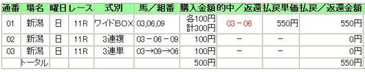 20100822_レパードS