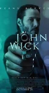 jhonwick