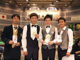 zen_nippon05