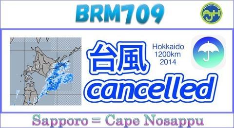 brm709cancelledx3
