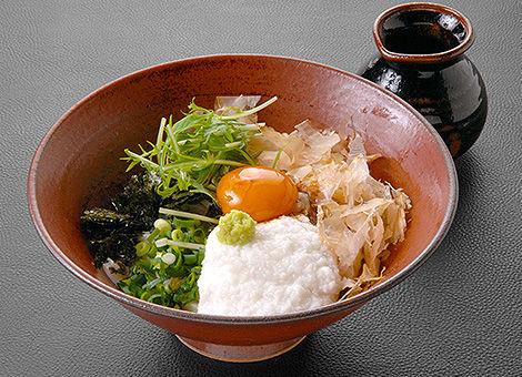 menu-hiyashi03