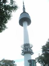 korea12_tower