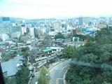 korea13_namsam