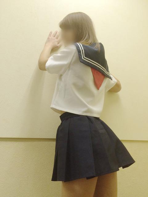 セーラーひじり1