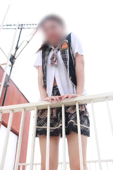 長谷川WEB6