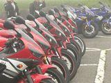 YZF-Rコミュニティオフ会(2006.09.10)_009