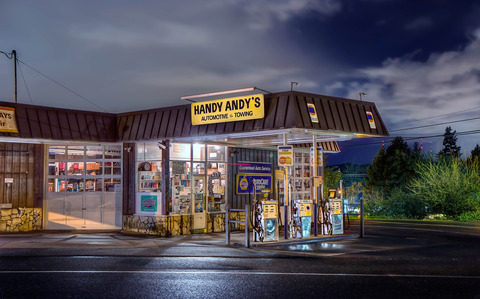 Gas_Station_Oregon