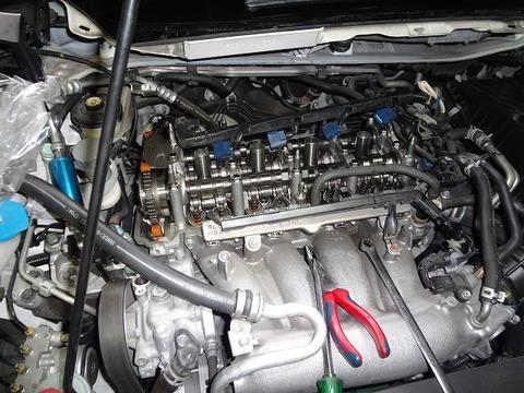 DSC02429