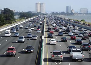 300px-I-80_Eastshore_Fwy