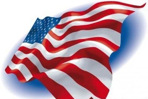 american-flag_428319