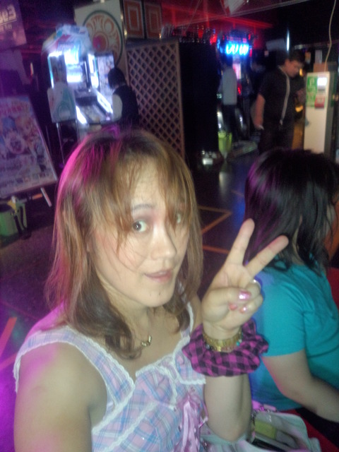 IMG_20150913_143859187