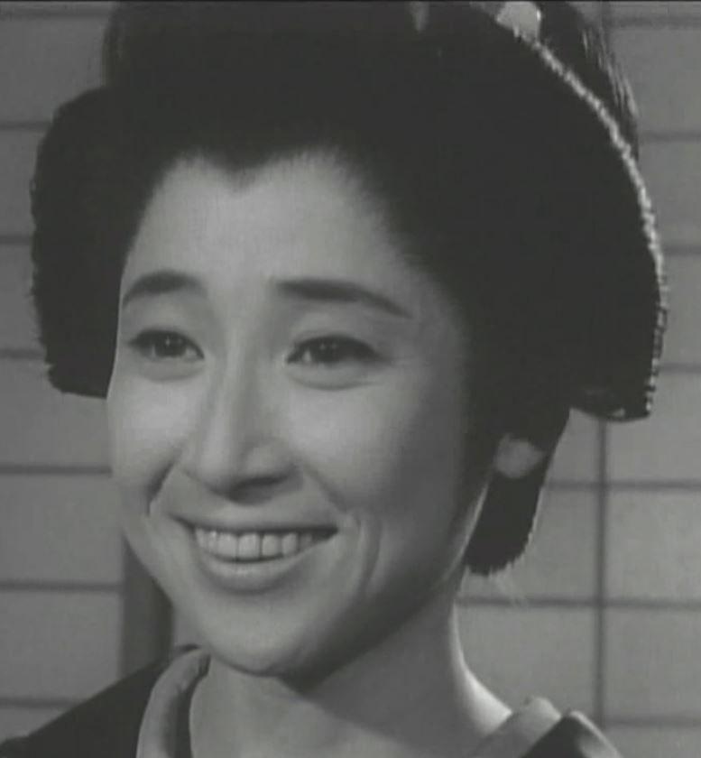 高森和子の画像 p1_5