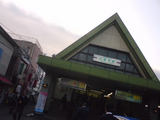 2008.04.09 野菜