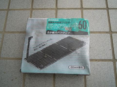 DSCN6572