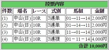 2016y12m25d_003108506