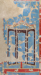 ポンペイ、ヘルクラネウム及びトッレ・アンヌンツィアータの遺跡地域の画像 p1_2
