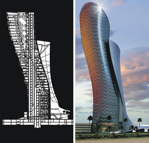 capital-gate-tower-3