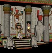 Cleopatra 001