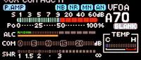 IC7000_ALC33%