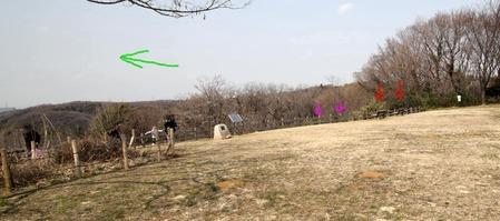 ありがちな公園2