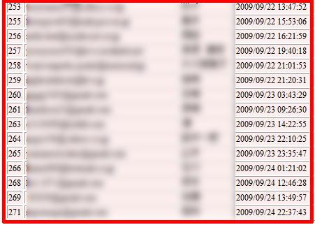 2009-09-24-23270ドドンパリスト