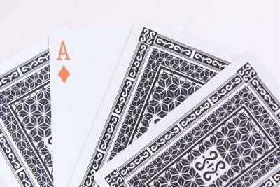card_400