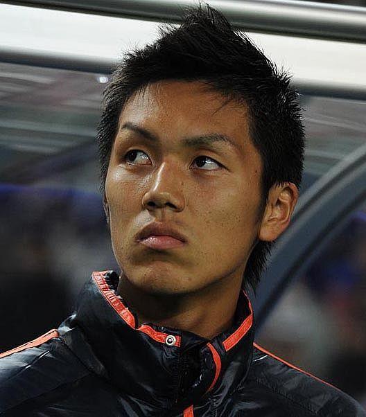 久保裕也 (サッカー選手)の画像 p1_34