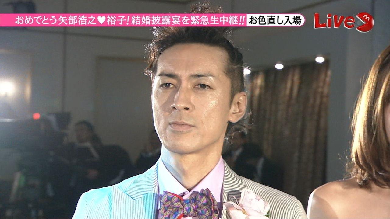21 :毛無しさん:2011/05/31(火) 10 ...