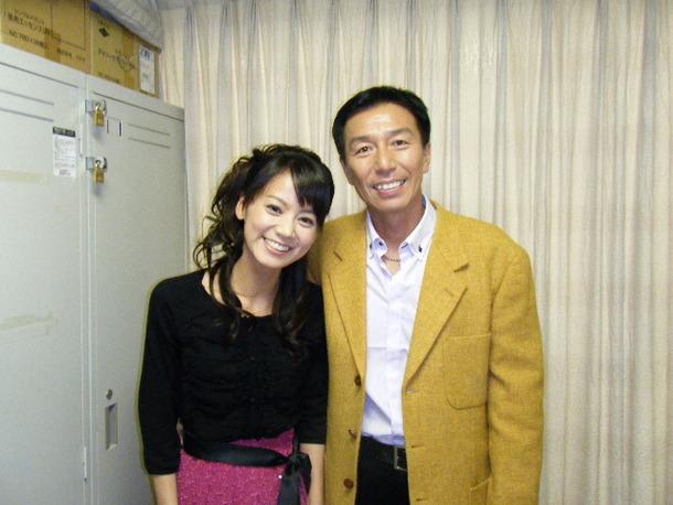 吉村明宏の画像 p1_33