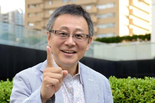 松尾貴史の画像 p1_34