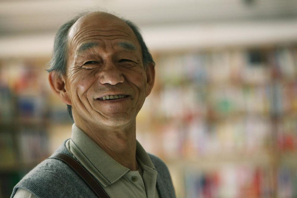 笹野高史の画像 p1_38