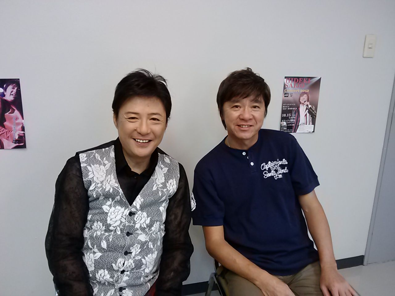 江木俊夫の画像 p1_25