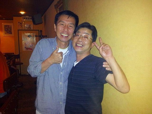 吉村明宏の画像 p1_35