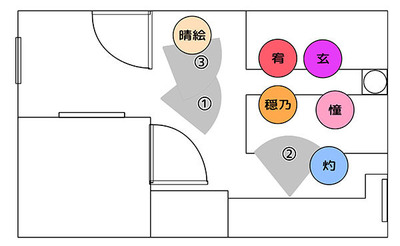 tokyo-bussines01