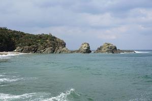4-浅利海岸03_R