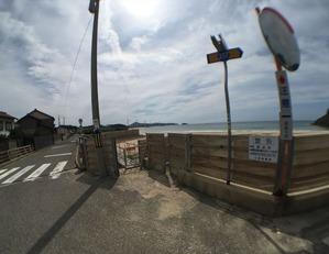 3-黒松海岸05_R