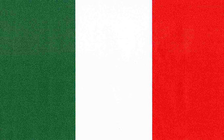 600_italia