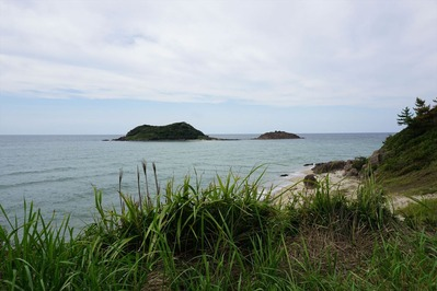 3-黒松海岸12_R