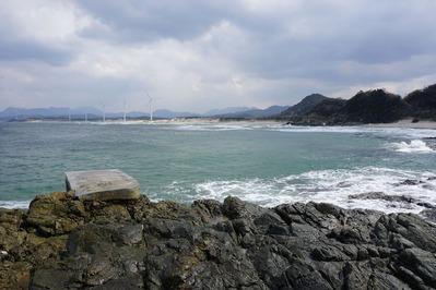 4-浅利海岸01