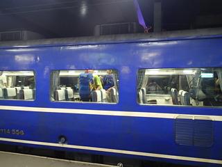 P8030318