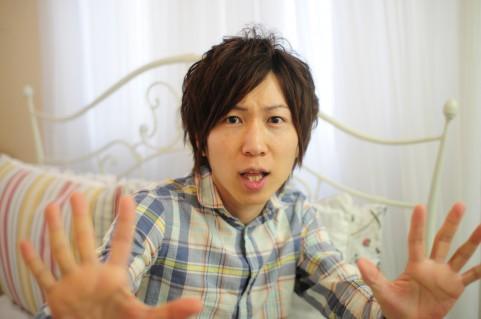 【顔文字】怖い・おびえる(50個) - かわいい・シンプル・ブルブル